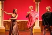 Carmen Acte IV
