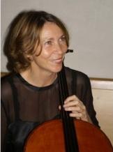 Valérie KUPIEC