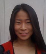 Yayoï Adachi